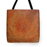 Su Gaia Earth  Tote Bag