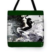 Suave Tote Bag