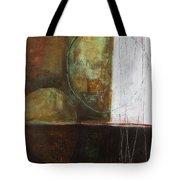 Submerge #1 Tote Bag