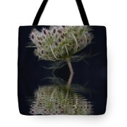 Subtle Reflections 2 Tote Bag