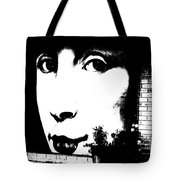 Such Lips... Tote Bag