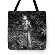 Sucua Kids 898 Tote Bag