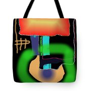 Suddenclicks Tote Bag