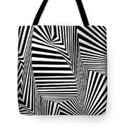 Suevreserp Tote Bag