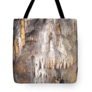 Sugar Mountain Tote Bag