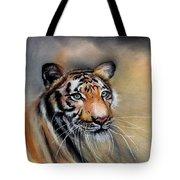 Suka Tote Bag