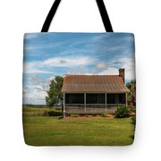 Sullivan's Island Gem Tote Bag