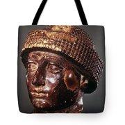 Sumer: Ur-ningirsu Tote Bag