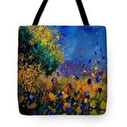 Summer 459090 Tote Bag