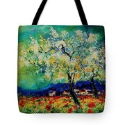 Summer 5691235 Tote Bag
