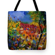 Summer 670170 Tote Bag