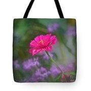 Summer Afternoon Summer Afternoon Tote Bag