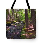 Summer B2015 73 Tote Bag