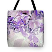 Summer Delight Tote Bag