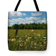 Summer Dreams... Tote Bag