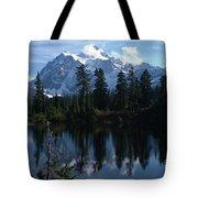 Summer Dreams Tote Bag