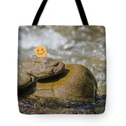 Summer Has Come Tote Bag