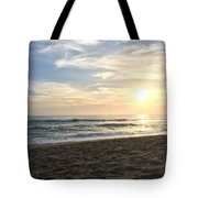 Summer Is Here. Tote Bag