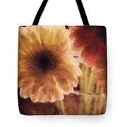 Summer Love X Tote Bag