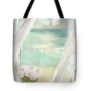 Summer Me Tote Bag