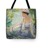 Summer Reverie Tote Bag