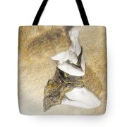 Summer Romance V5 Tote Bag
