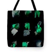 Summer Shadows 2 Tote Bag