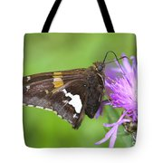 Summer Sweets Tote Bag