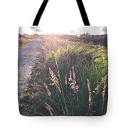 Summerfeeling Tote Bag