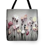 Summer's End - Cool Tote Bag