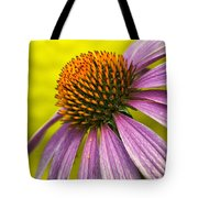 Summer's Here Tote Bag