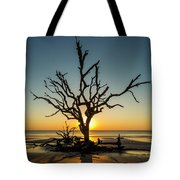 Sun-up Tote Bag