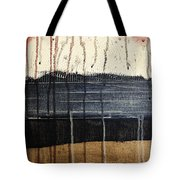 Sunburst Tote Bag by Brian Drake - Printscapes