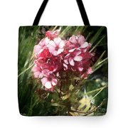 Sundappled Tote Bag