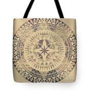 Sundara Tote Bag