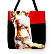 Sundaram Tote Bag