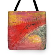 Sunday Afternoon 15-r.rrr Tote Bag