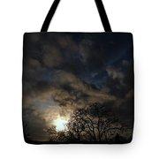 Sunday January 29 2017 Tote Bag