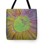 Sundelicious Tote Bag