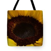 Sunflowers - Helianthus Tote Bag