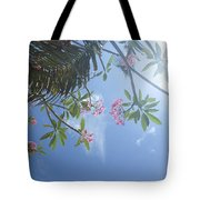 Sunglasses Required Tote Bag