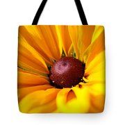 Sunkissed Tote Bag