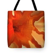 Sunny Days... Tote Bag