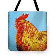 Sunny Tote Bag