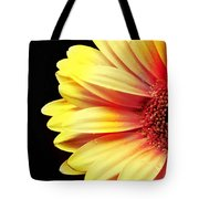 Sunny Side Over Easy Tote Bag