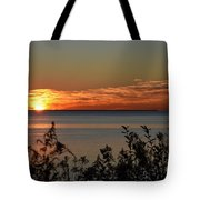 Sunrise4 Tote Bag
