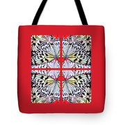 Super Fly Tote Bag