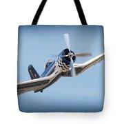 Super Wings For Bob Tote Bag