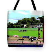 Superfine Paddy Tote Bag