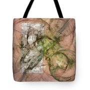 Superordain Concord  Id 16098-034047-05841 Tote Bag